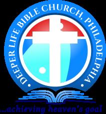 Deeper Life Bible Church, Philadelphia